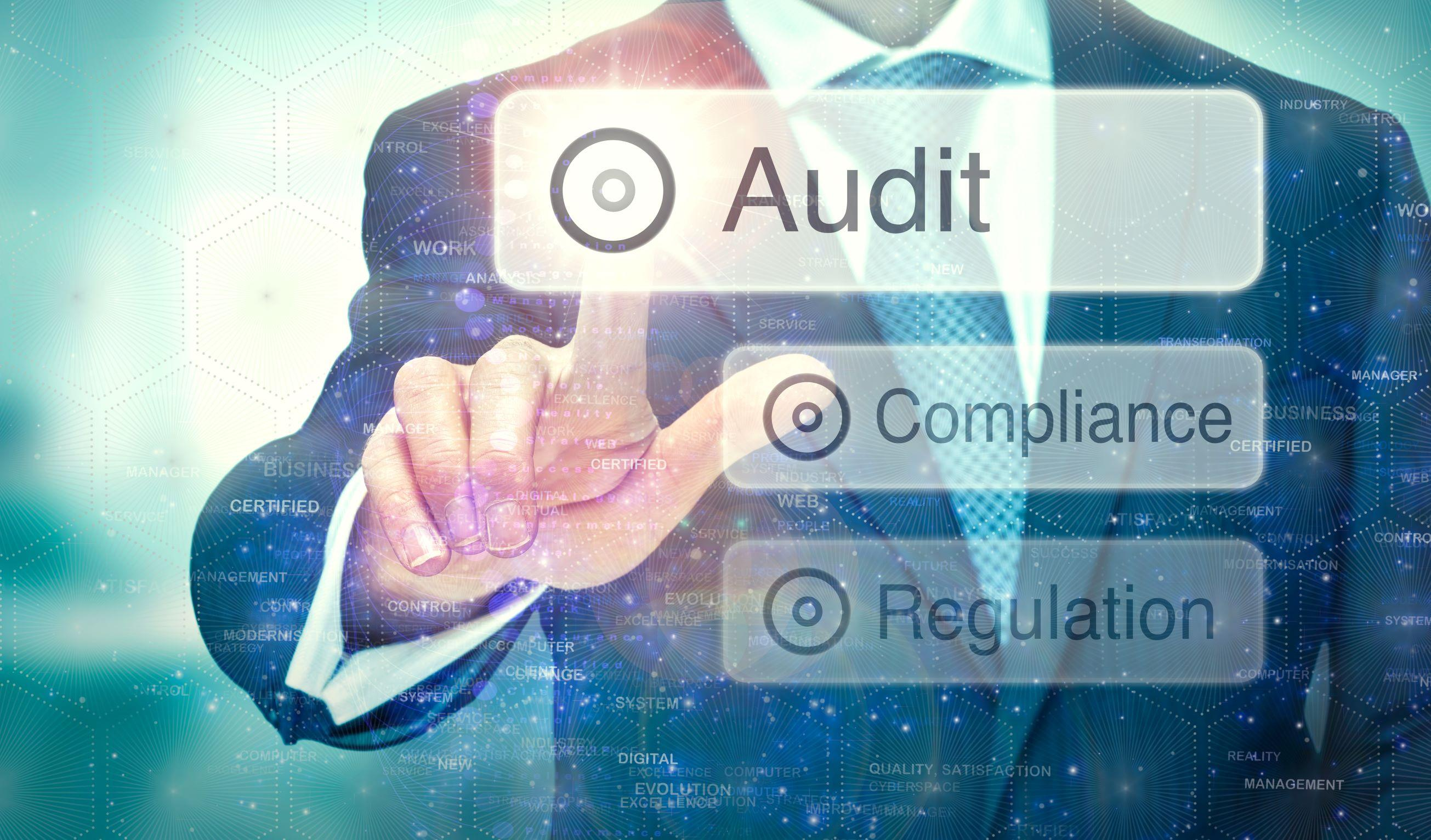 istock 1161029738 - Accounting and tax reporting