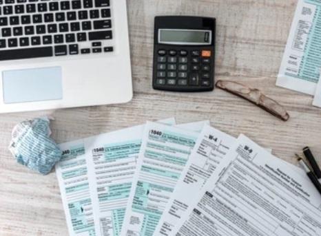 Проект Закона о налогообложении контролируемых иностранных компаний (КИК)