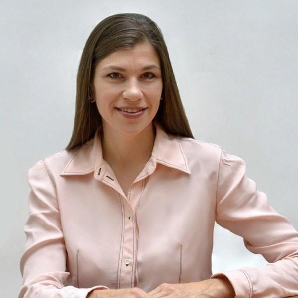 Best Lawyer in Gambling Nomination – Anna Buyadzhi