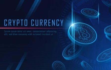 Новый законопроект США о криптовалюте