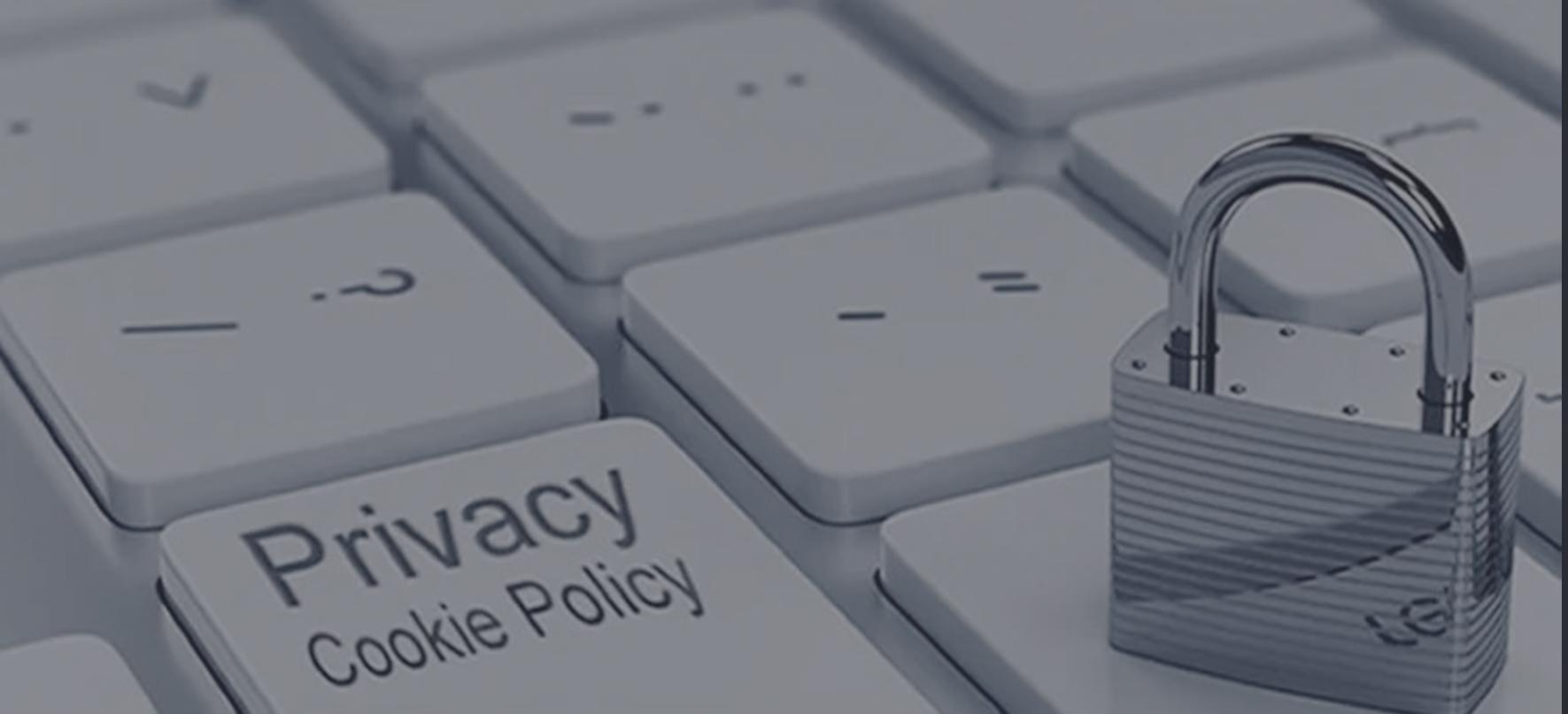 Політика конфіденційності