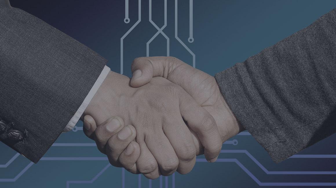 Договори у сфері IT