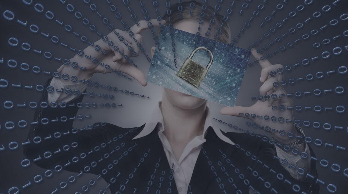 Захист персональних даних в Україні