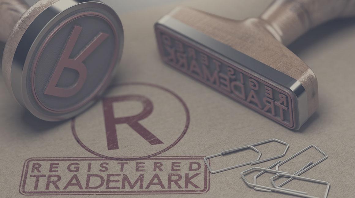 Registration of trademarks in Ukraine