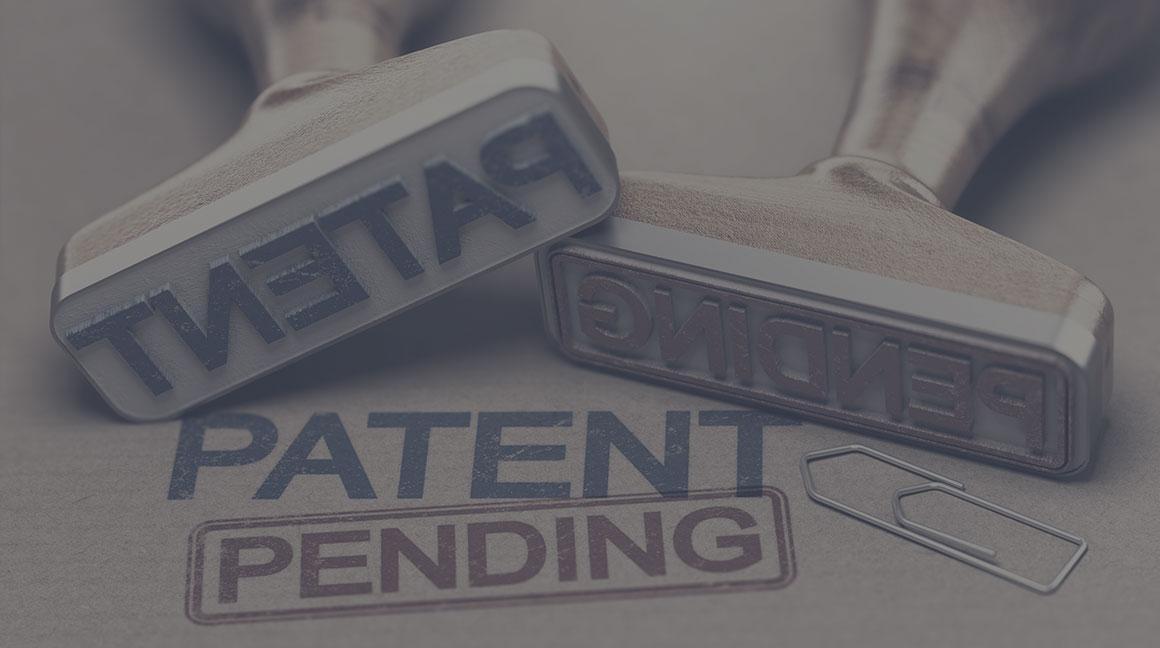 Obtaining patents in Ukraine