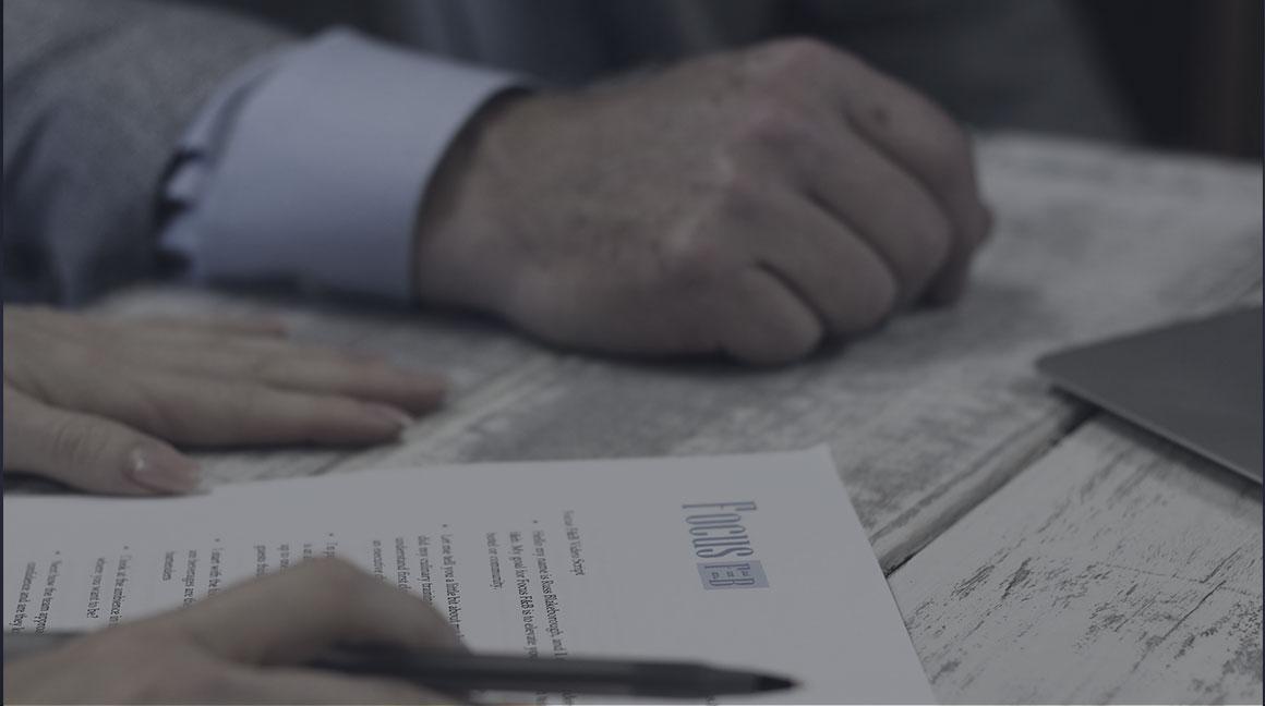 2.4 - Підготовка ліцензійних договорів