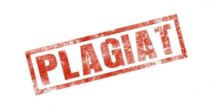 2.5 1 - Защита прав интеллектуальной собственности