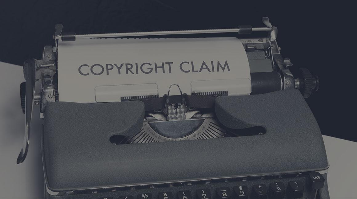 Representation in court on intellectual property issues