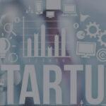 Супровід стартапів