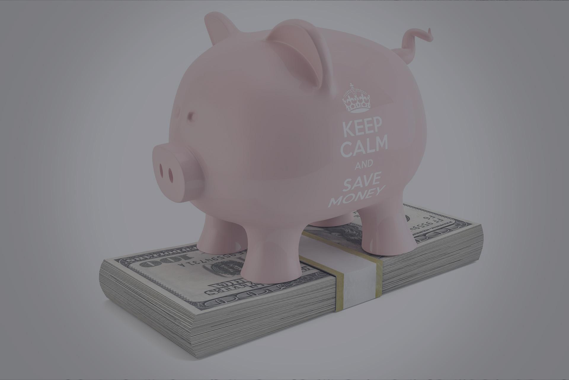 Открытие сберегательных и инвестиционных счетов в украинских банках