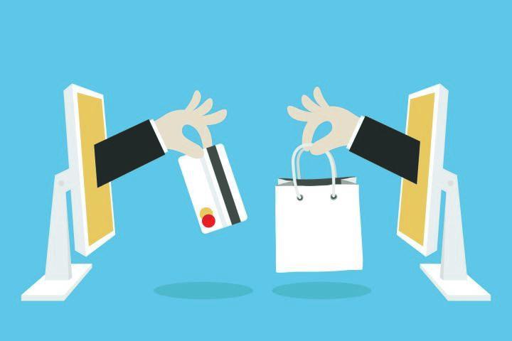 Opening merchant accounts
