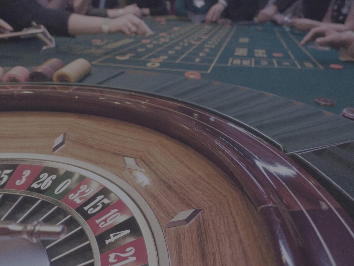Что необходимо при открытии казино play free casino games online no downloads