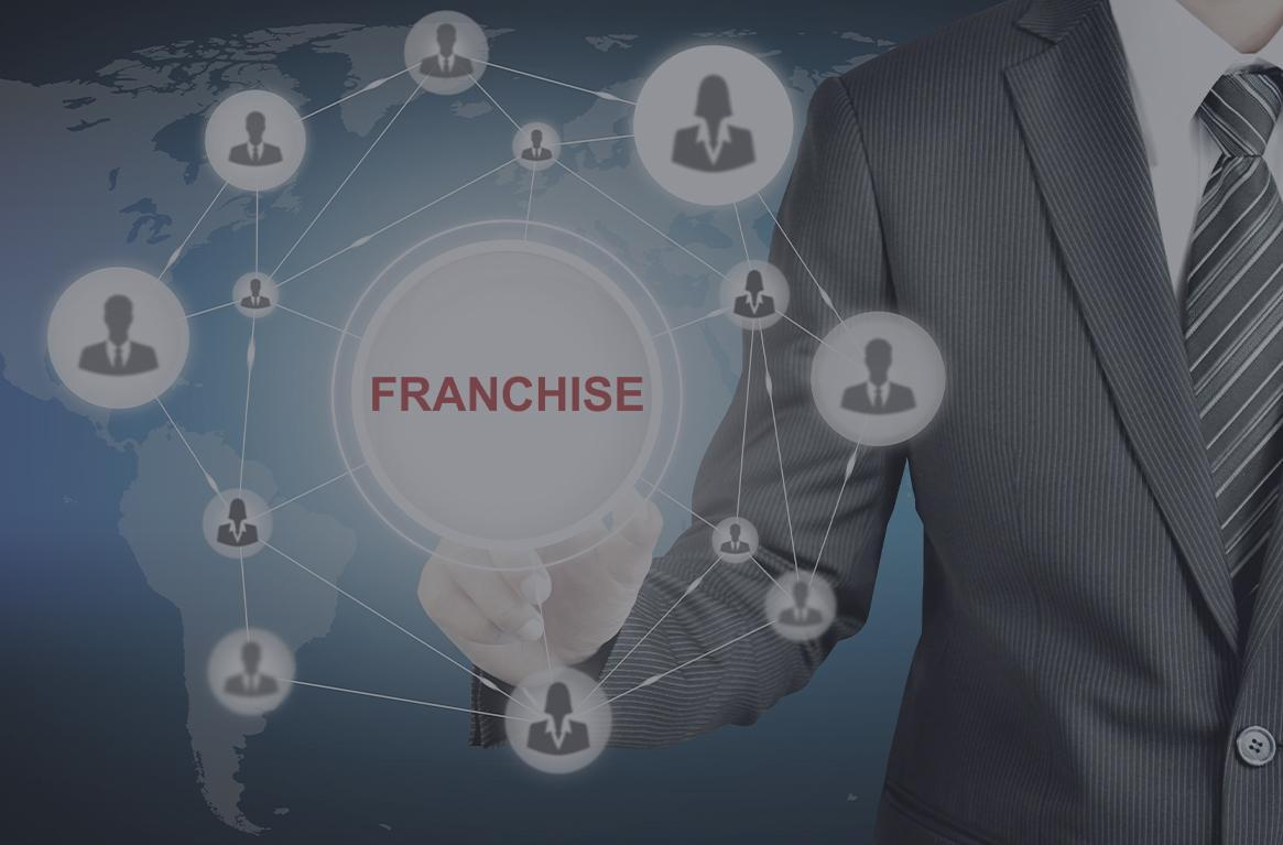 7.2 - Protection of interests of the franchisor and franchisee