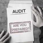 Юридичний аудит діяльності компанії перед податковою перевіркою