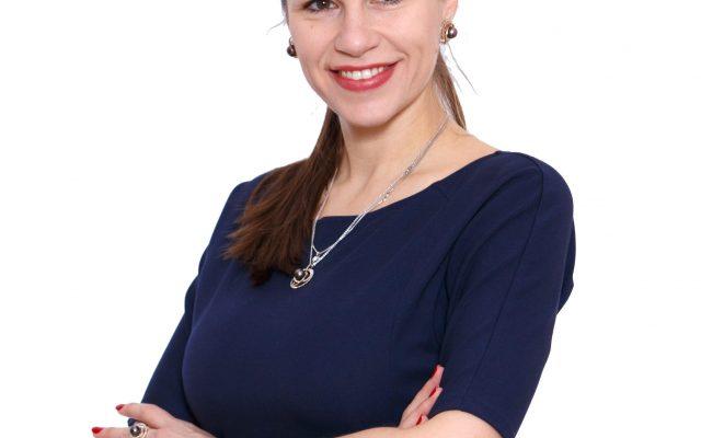 Управляющий партнер VigoLex Анна Буяджи: о важности борьбы с лудоманией и конкурентоспособности игорного рынка Грузии