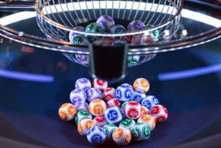casino 15 1