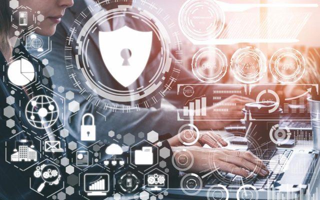 5 правил угоди про конфіденційність