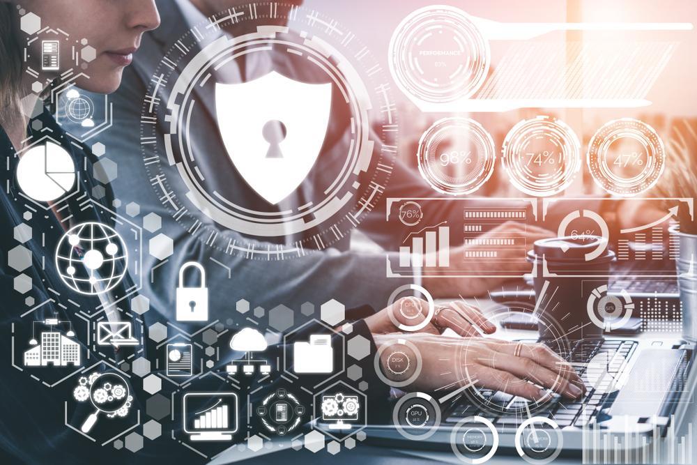 5 правил соглашения о конфиденциальности