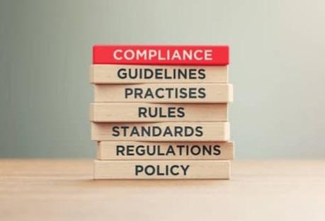 pomoshh v prohozhdenyy compliance proverok