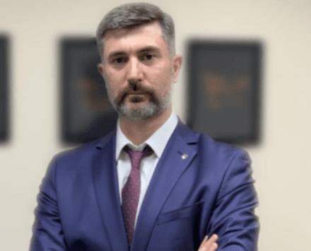 Александр Гольбарт: «Закон Украины «О рекламе»не предоставляет КРАИЛ право контролировать рекламу азартных игр» Часть 2