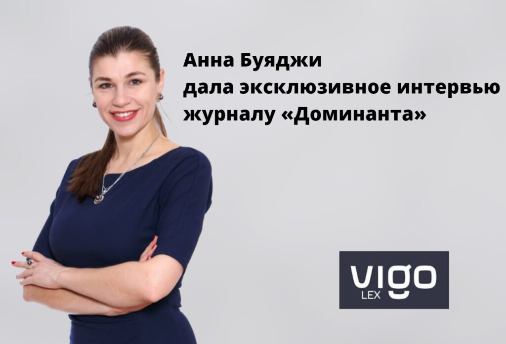 imgonline com ua sharpen zrcwcxelux rus