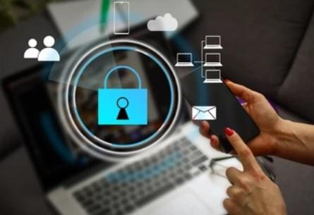 Політика конфіденційності для сайту в Україні, ЭС і США