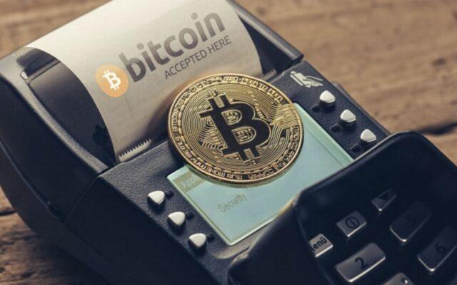 Правовий статус і оподаткування криптовалют