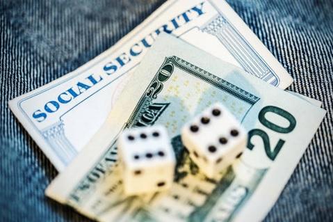Снижение налогов для азартных игр. Актуальные новости