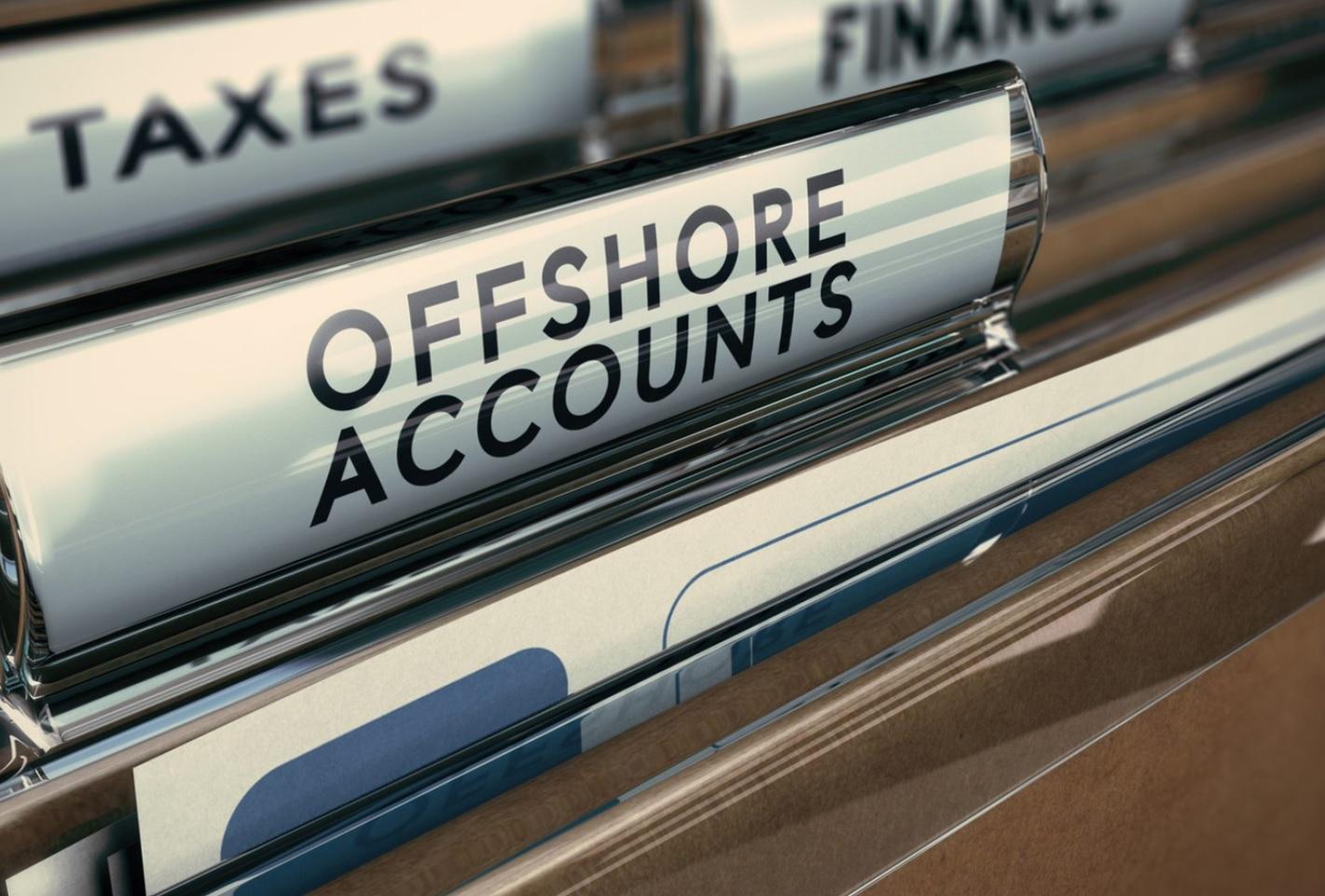 offshore accounts 1920x1080 1