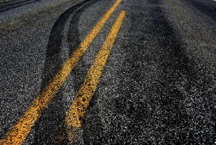 road accident 2